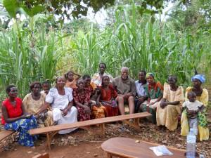 uganda_2010 103
